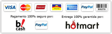 compra-segura-hotmart